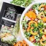 Taylor Farms Kale Salad