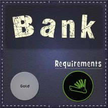 Tile_Bank