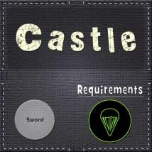 Tile_Castle