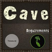 Tile_Cave
