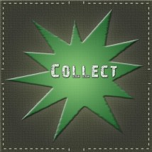 Tile_Collect