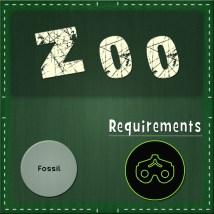 Tile_Zoo
