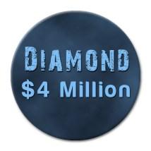 Token_Diamond