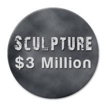 Token_Sculpture