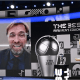 Liverpool manager, Jurgen Klopp wins men's coach of the year gong at FIFA's Best Awards for second year in a row