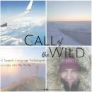 Call of the Wild logo