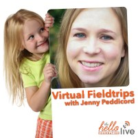 Hello-Live-with-Jenny-Peddicord