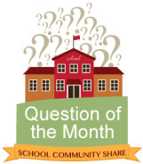 QuestionOfMonth