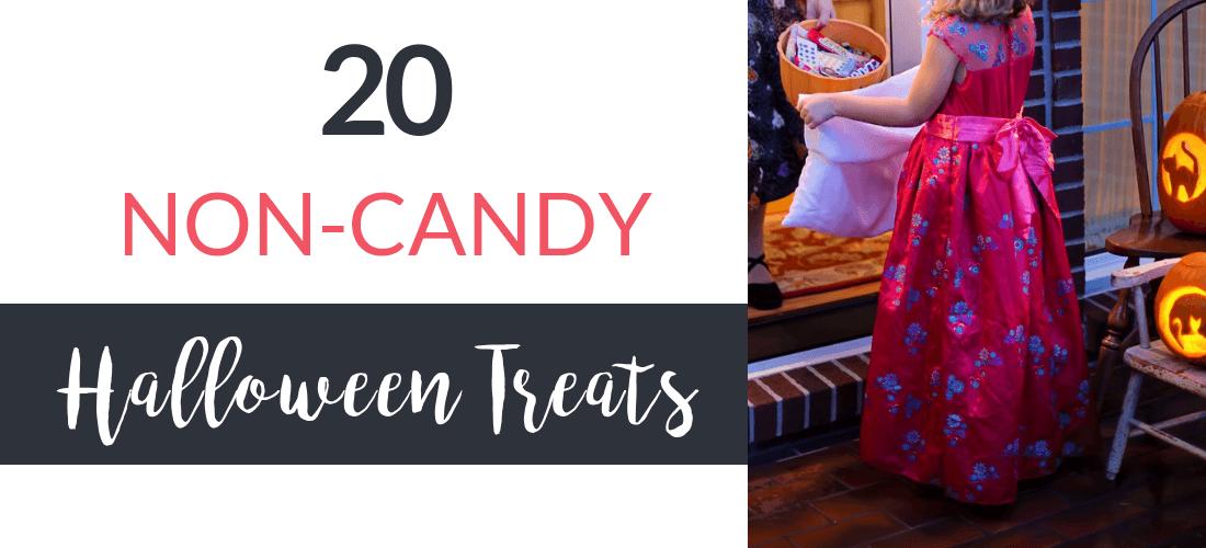 non candy halloween treats (1)