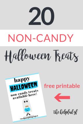 non-candy halloween treats pin 2