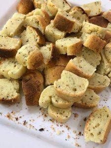 buddah bread1_gluten free expo