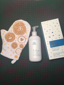 gluten free gift ideas_bath set