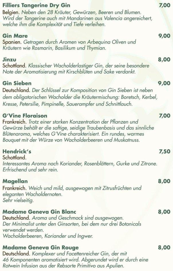 Gin2_Gin Mare_Hendricks_Madame Geneva