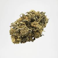 Fleurs CBD Hemp 420 | The Hemp Corner