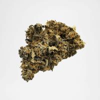 Fleurs CBD Royal Gorilla | The Hemp Corner