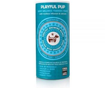 TheHempyDog-Playful-Pup
