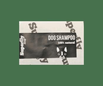 Thehempydog-Superfly-champú-grande