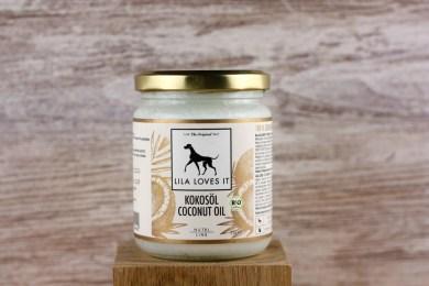 Thehempydog-aceite-de-coco-en-perros-gatos