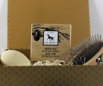 Thehempydog-caja-de-regalo-pelo-largo