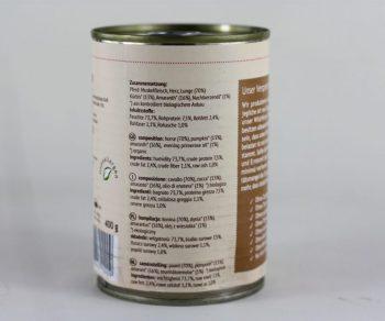The-Hempy-Dog-menú-caballo-vegetales-orgánicos