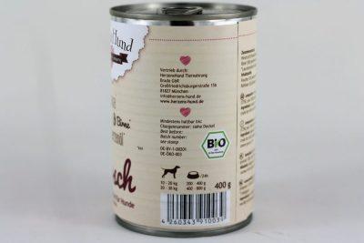 The-Hempy-Dog-menú-ciervo-vegetales-orgánicos