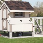 Pictures Of Chicken Coops The Hen House Collection