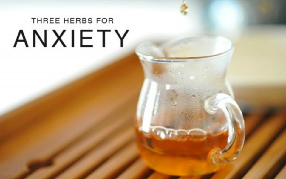 Three-herbs-for-anxiety-Herbal-Academy