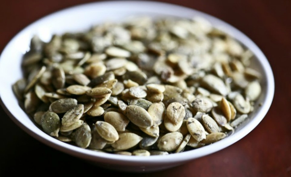 The-Health-Benefits-of-Pumpkin-Seeds