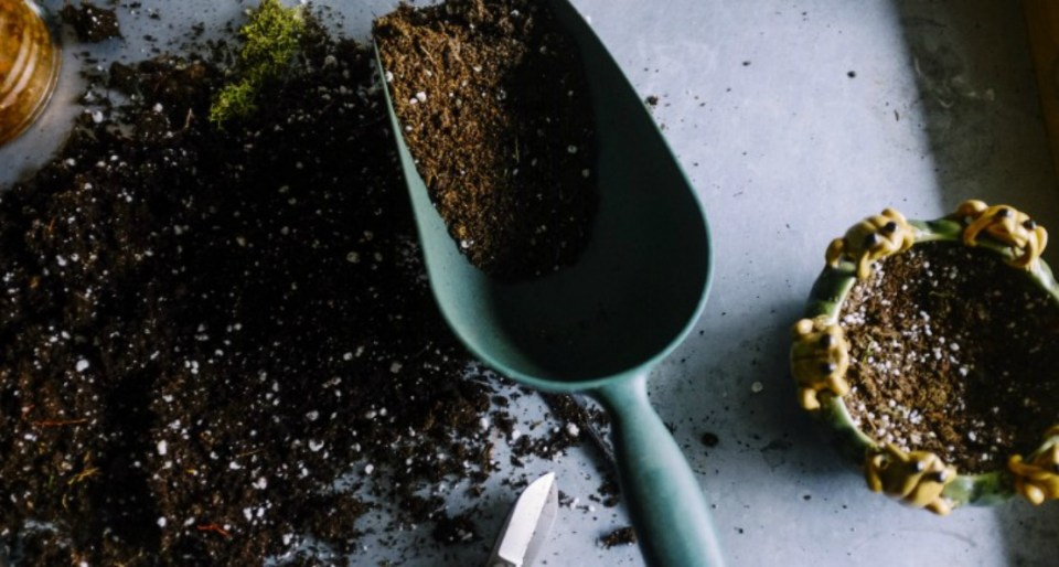 How-to-Craft-the-Perfect-Herb-Planter-776x415