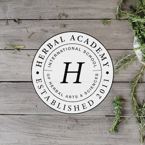 Herbal Academy Courses