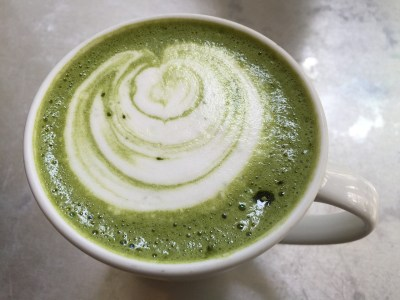 How To Boost Your Health With Matcha Tea |Herbal Academy | Here are 3 recipes to boost your health with matcha tea!