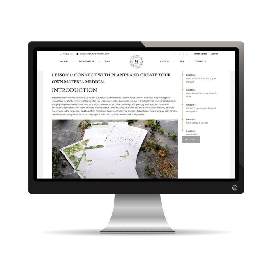 25 free herbal resources to help you grow as an herbalist herbal 18 fandeluxe Choice Image