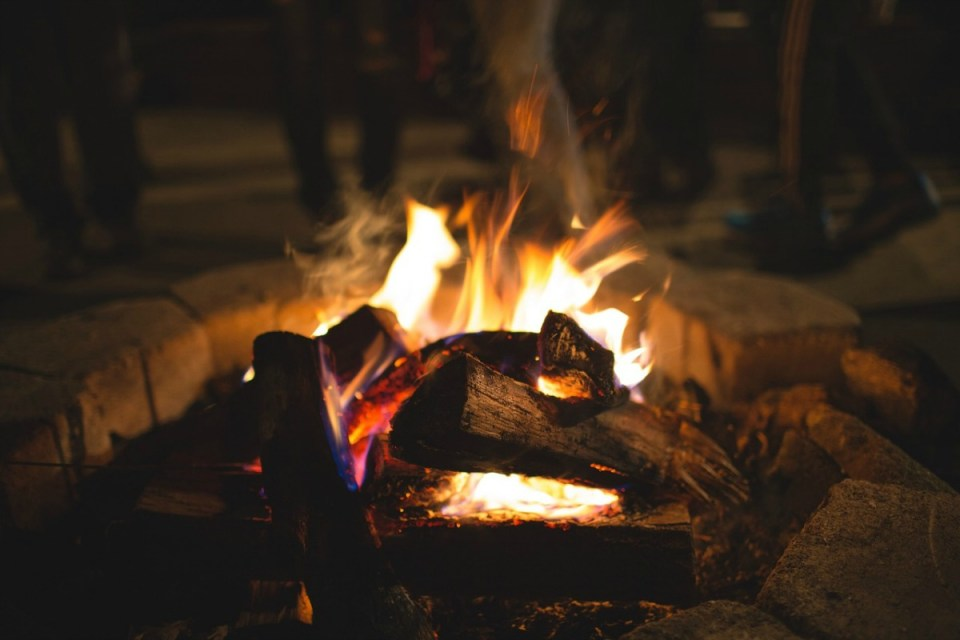 How To Celebrate The Winter Solstice Like The Ancients | Herbal Academy | The winter solstice is an astronomical event that has been celebrated since ancient times. We have several great ideas to help you celebrate!