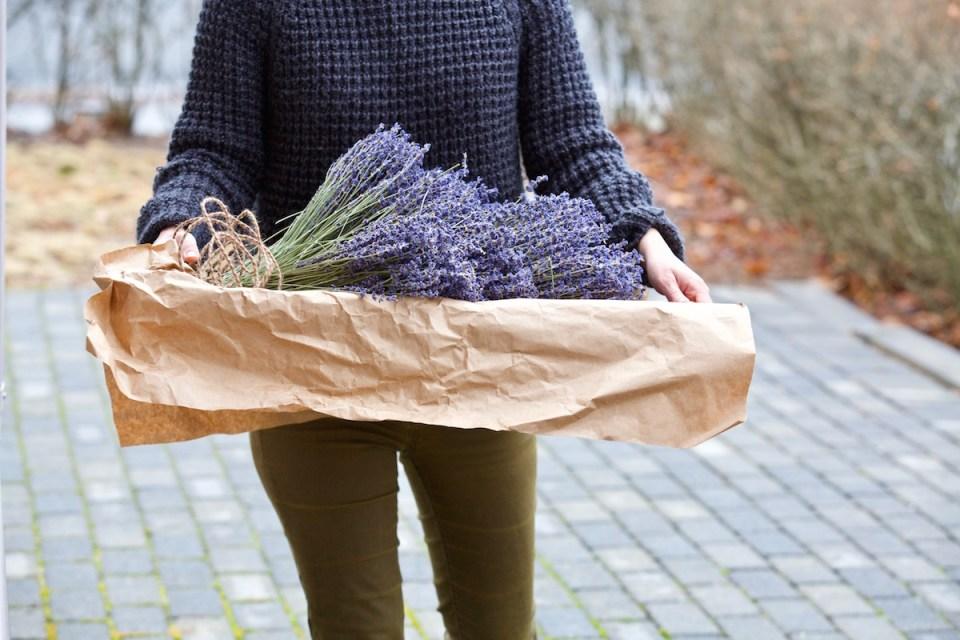 Lavender Basket 01_by Thavixai Sivongxai