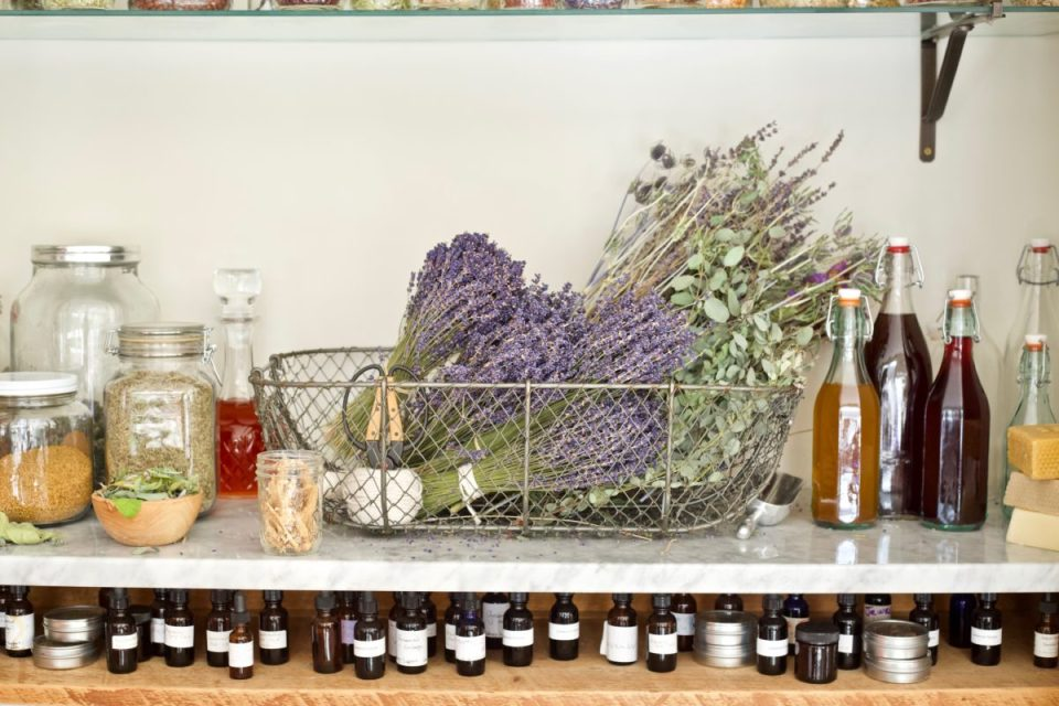 What You Should Know About Herbal Preparation Shelf-Life