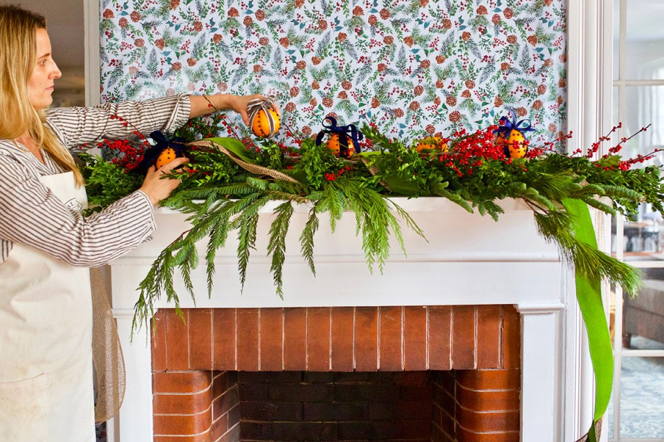 5 Ways to Make Your Home Smell Good for the Holidays   Herbal Academy   Make your home smell good this holiday season without having a negative impact on your health. Here are 5 safe and natural ideas to get you started!