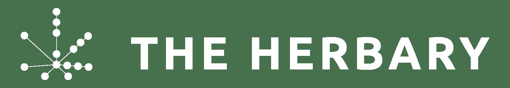 The-Herbary