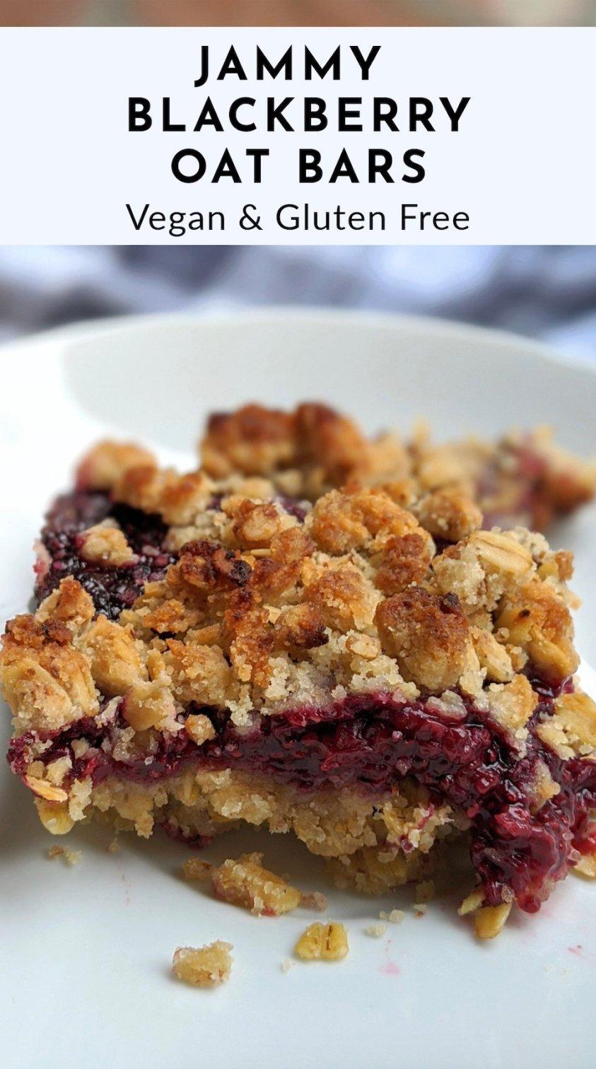 easy homemade oat bars with jelly recipe jam bar recipes homemade marmelade bars