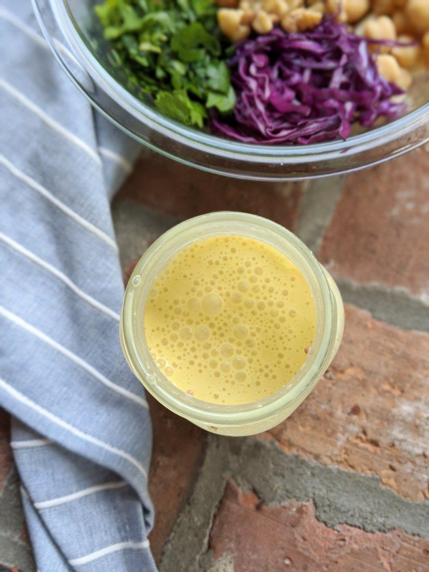 honey apple cider vinaigrette dressing easy homemade honey mustard salad dressing with raw honey and apple cider vinegar