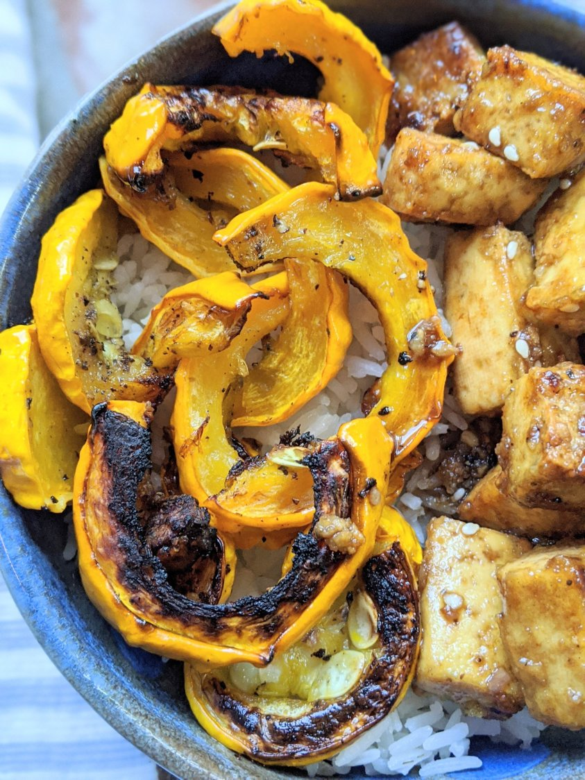 recipes with crookneck squash dinner side dishes with garden yellow squash crook neck from the garden