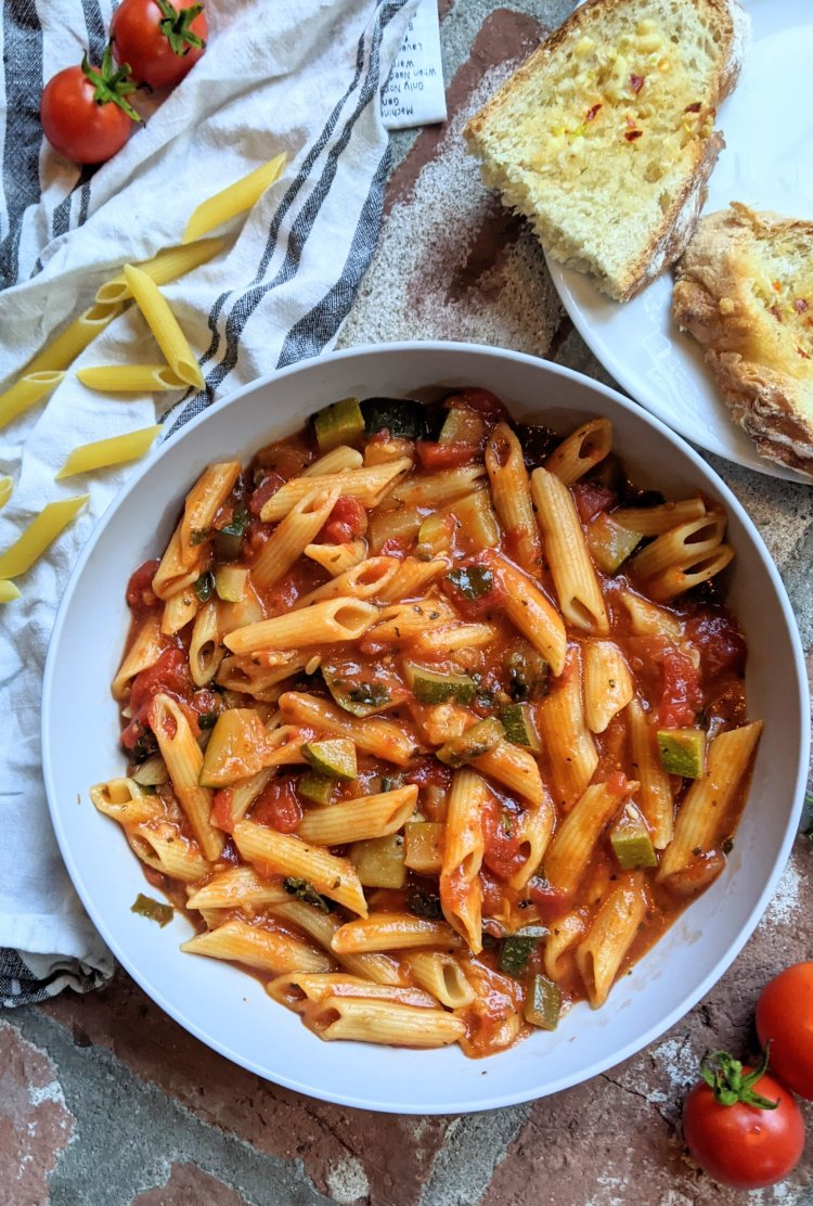 can you cook pasta in the instant pot healthy recipes for pressure cooked pasta homemade fresh vegetarian pasta recipes from scratch easy gluten free meals for veganuary
