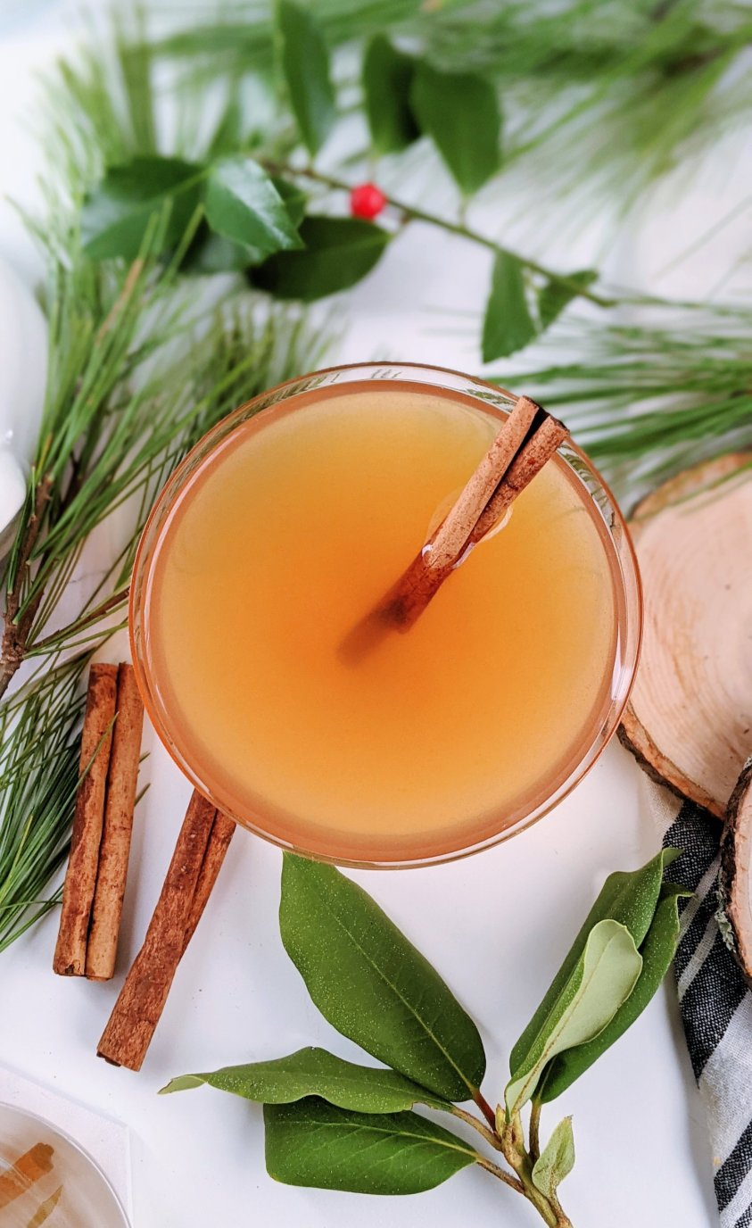 christmas cocktails for guests recipes with apple pie moonshine sweet drinks for christmas with warm apple cider mulled spiced hot cider punch