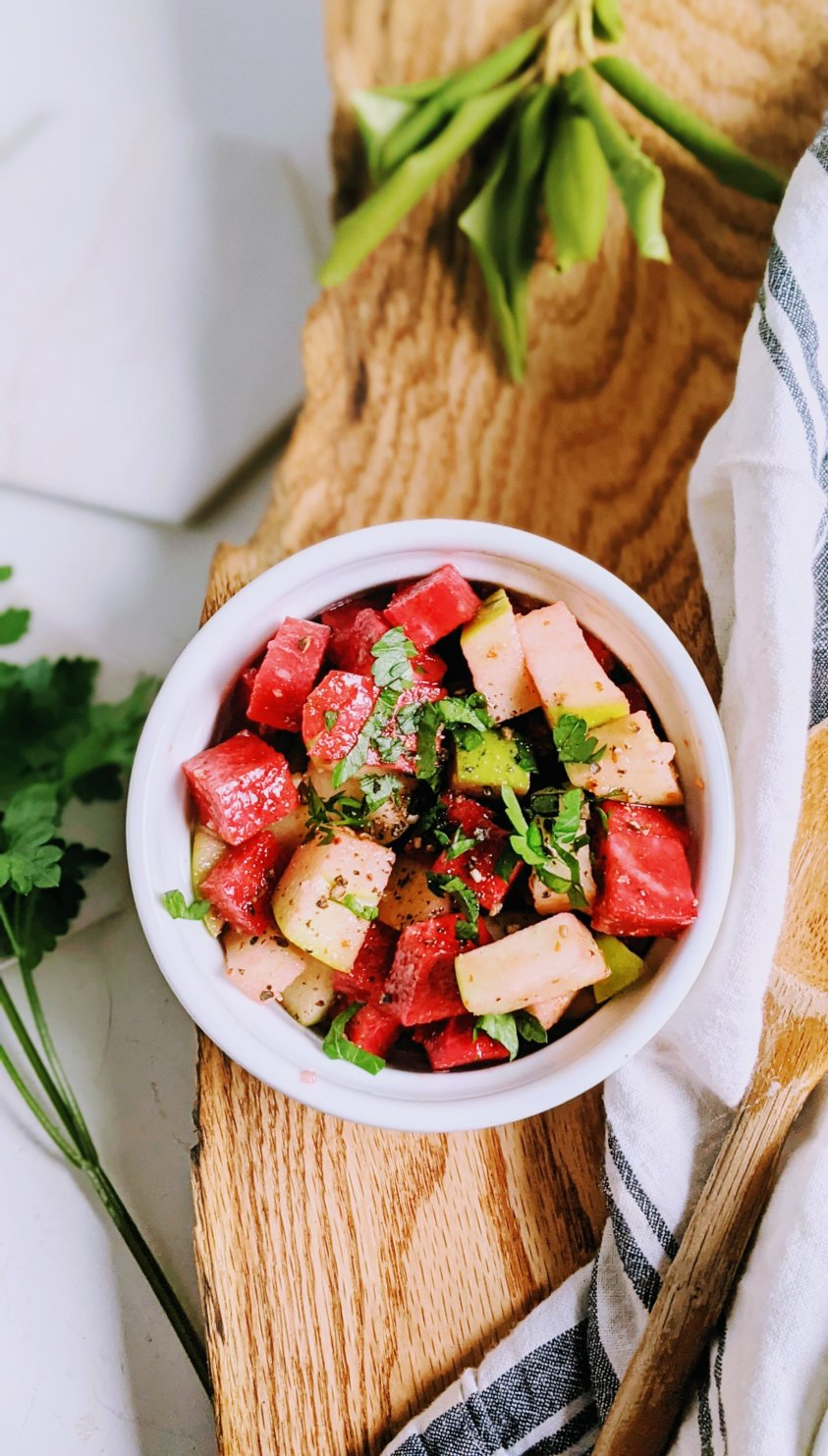 raw beet salad recipes with apple vegan gluten free vegetarian healthy can you eat beets raw?  beetroot and apple salad recipes healthy gluten free