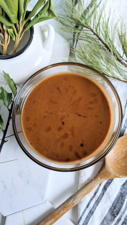 brisket fat gravy recipe gluten free brisket recipes with gravy in electric smoker smoked brisket gravy recipes