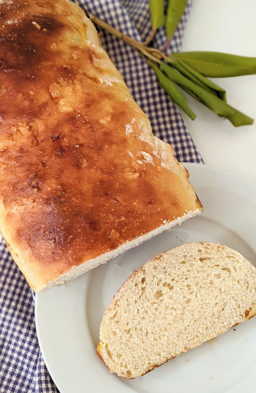 hawaiian bread with sourdough starter recipe sourdough discard pineapple bread recipe healthy vegetarian breads