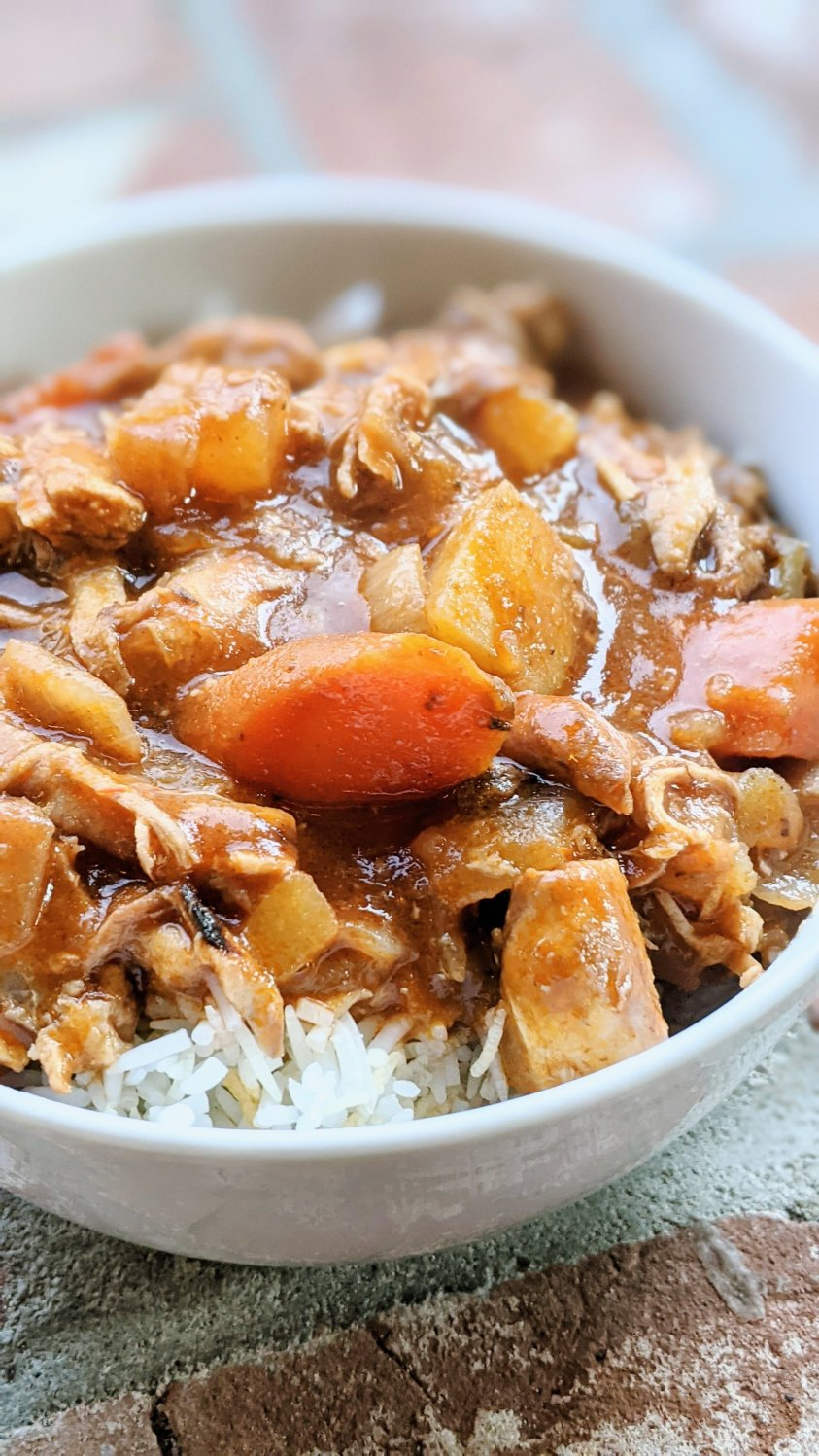 red wine chicken stew recipe with rice french coz au vin recipe easy homemade dutch oven coquette chicken recipe homemade simmered chicken stew in red wines from france