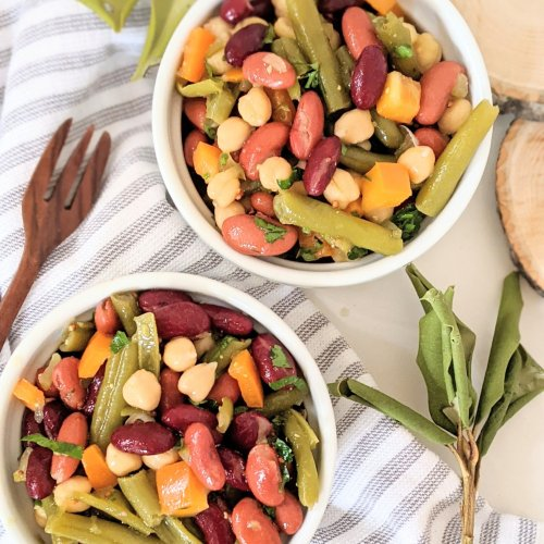 vegetarian no cook appetizers healthy side dishes for bbq gluten free vegan everyone will love appetizers crowd pleaser make ahead recipes
