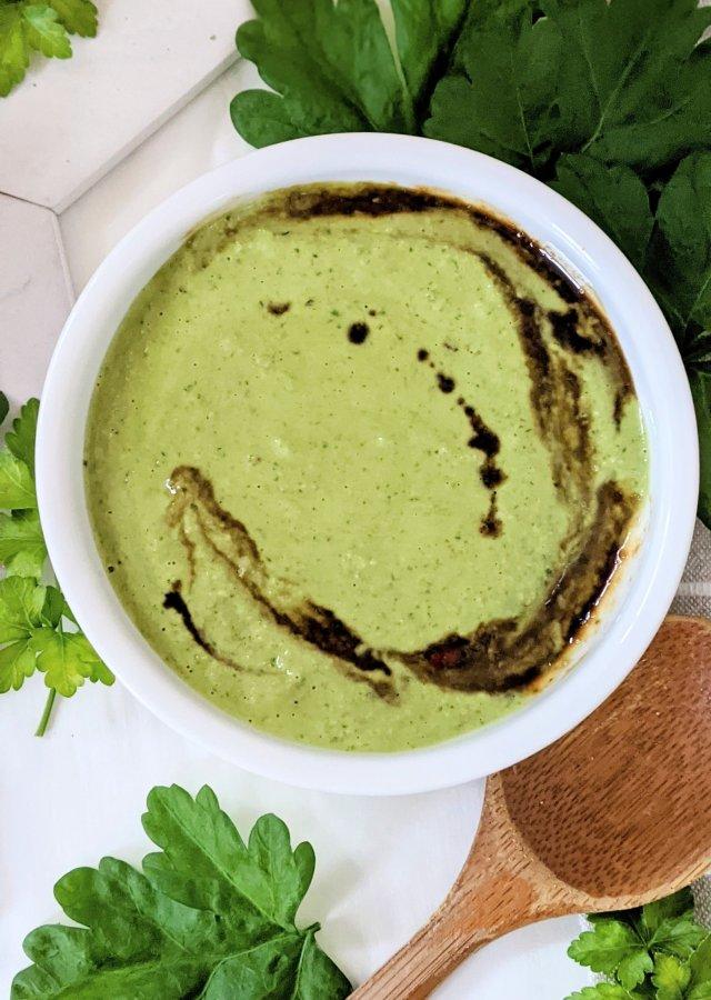 balsamic pesto sauce recipe vegan gluten free pesto sauce with balsamic vinegar can you use vinegar in pesto