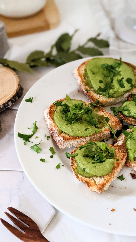 vegan spring pesto garlic bread recipe healthy pesto side dishes for italian food recipes best fancy garlic bread with pesto recipe vegan gluten free dairy free pesto bread recipe