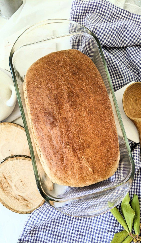 vegan whole wheat bread loaf recipe sliced wheat bread recipe for sandwiches best bread for toast healthy wholemeal toast recipe vegan dairy free egg free bread recipe